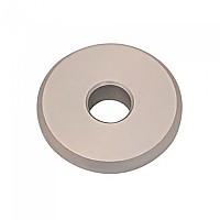 [해외]아크라포빅 머플러 Spacer Bush Aluminium Ref: P-DR62 9137139381