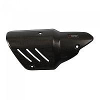 [해외]아크라포빅 머플러 Heat Shield Yamaha MT-10 Ref: P-HSY10SO4 9137139460