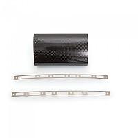 [해외]아크라포빅 머플러 Muffler Sleeve Kit MT-09 Ref: P-RKS521Z270 9137139776