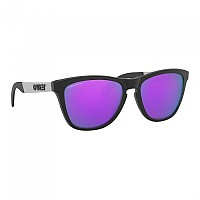[해외]오클리 Frogskins Mix 9137503520 Matte Black