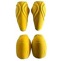 [해외]VQUATTRO Protectors Set 9137904296 Yellow