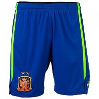 [해외]조마 Spain Home Futsal 2020 3137523176 Navy