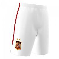 [해외]조마 Spain Away Futsal 2020 3137523178 White