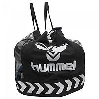 [해외]HUMMEL Core 3137898758 Black
