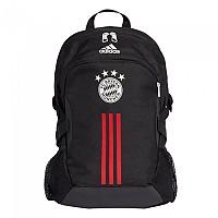 [해외]아디다스 FC Bayern Munich 3137669521 Black / Fcb True Red / White