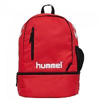 [해외]HUMMEL HML Promo 28L 3137897704 True Red