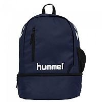 [해외]HUMMEL HML Promo 28L 3137897705 Marine