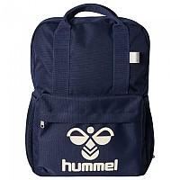 [해외]HUMMEL HML Jazz 3137898759 Black Iris