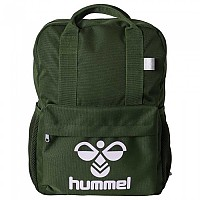 [해외]HUMMEL HML Jazz 3137898760 Cypress