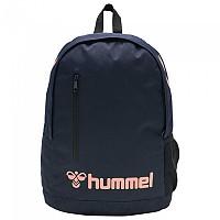 [해외]HUMMEL HMLAction 28L 3137898791 Marine/Dusty Pink