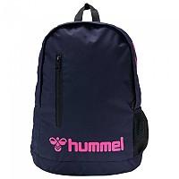 [해외]HUMMEL HMLAction 28L 3137898792 Marine/Diva Pink