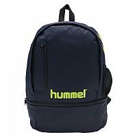 [해외]HUMMEL HMLAction 28L 3137898795 Marine/Safety Yellow