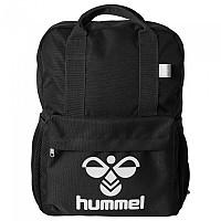[해외]HUMMEL HML Jazz Mini 6.8L 3137898797 Black