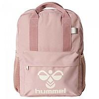 [해외]HUMMEL HML Jazz Mini 6.8L 3137898798 Deauville Mauve