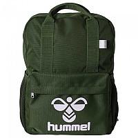 [해외]HUMMEL HML Jazz Mini 6.8L 3137898799 Cypress