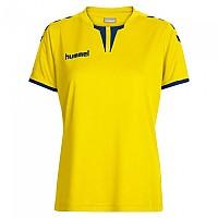 [해외]HUMMEL Core 3137897665 Sports Yellow / True Blue