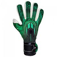 [해외]호사커 Phenomenon Pro II Roll / Negative 3137835341 Green