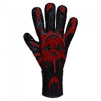 [해외]호사커 Phenomenon Magnetic II 3137835343 Skull Red