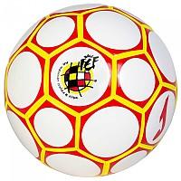 [해외]조마 Spanis Futsal Committee 20/21 3137695129 White / Red / Yellow