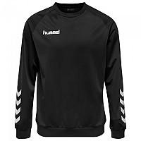[해외]HUMMEL HML Promo 3137897702 Black