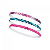 [해외]버프 ? Hairband Zaha 137457749 Multi