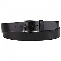 [해외]리바이스 FOOTWEAR Alturas Plus 137381796 Regular Black