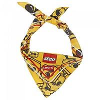 [해외]리바이스 FOOTWEAR Lego 137903336 Regular Yellow