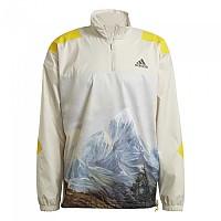 [해외]아디다스 Sportswear Mountain Graphic 137913469 Alumina
