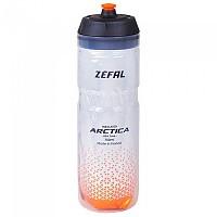 [해외]ZEFAL Arctica 750ml 1137816717 Silver / Orange