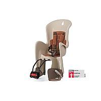 [해외]POLISPORT Bilby Maxi FF 1137613444 Cream / Brown