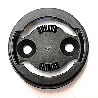 [해외]BARFLY 4 Mini Mount 1137870365 Black