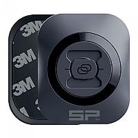 [해외]캐논데일 Wheel Sensor Mounting Adapters 1137900603 Black