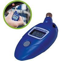 [해외]슈발베 Airmax Pro 6010 1137809848 Blue