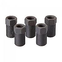 [해외]스램 Spare Parts Tuerca Latiguillo-Pinza Guide Kit 5 1136336094