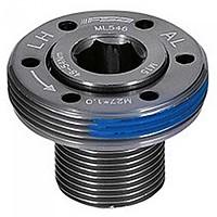 [해외]FSA QR-27 Crank Bolt For E-Bike CK-702 1137809803 Black
