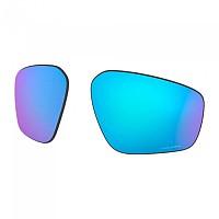 [해외]오클리 Field Jacket 1136875096 Prizm Sapphire Iridium