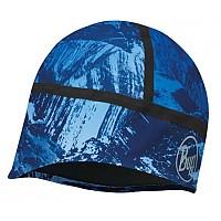 [해외]버프 ? Windproof Hat 1136210463 Mountain Bits Blue