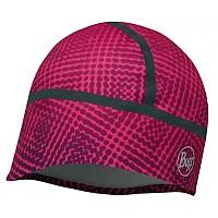 [해외]버프 ? Windproof Hat 1136210464 Xtreme Pink