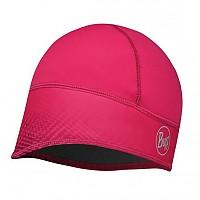 [해외]버프 ? Windproof Tech Fleece Hat 1136210481 Xtreme Pink