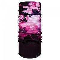 [해외]버프 ? Windproof Goretex 1137129897 Hatay Pink / Printed