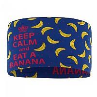 [해외]MB WEAR Banana Love 1137879218 Blue / Yellow