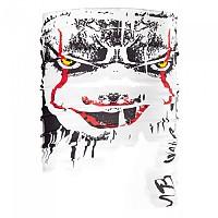 [해외]MB WEAR Monster 1137879226 Black / White