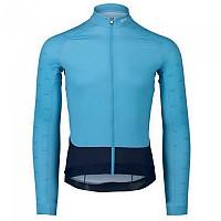 [해외]POC Essential Road 1137890512 Light Basalt Blue