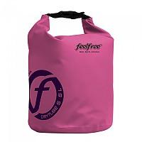 [해외]FEELFREE GEAR Dry Duffel 15L 9137766075 Rosy