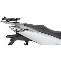 [해외]샤드 Top Master Honda SH125 9137918554 Silver
