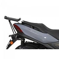 [해외]샤드 Top Master Yamaha Tricity 300 9137918560 Black