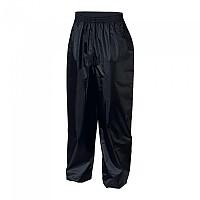 [해외]IXS Crazy Evo Pants 9136294973 Black