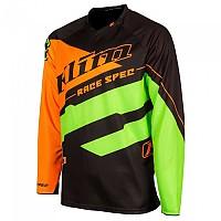 [해외]클라임 Race Spec 9137752512 Electrik Gecko