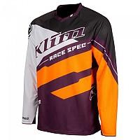 [해외]클라임 Race Spec 9137752514 Deep Purple