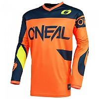 [해외]오닐 Element Racewear 9137856973 Orange / Blue